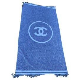 Chanel-Misc-Bleu