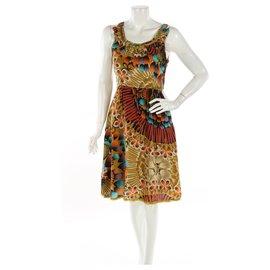 Anthology Paris-Dresses-Multiple colors