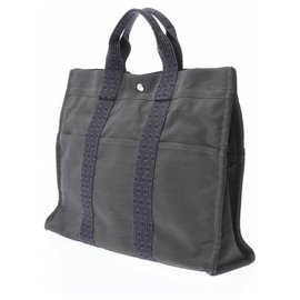 Hermès-Hermès Herline-Grey