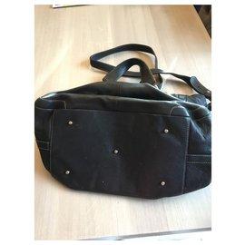 Furla-Handbags-Black