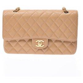 Chanel-Chanel Matrasse-Autre