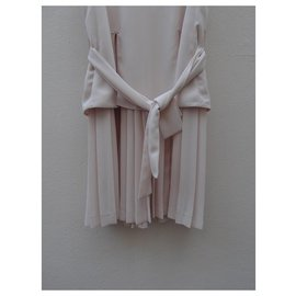 Fendi-Dresses-Pink,Other