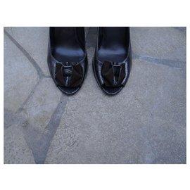 Céline-Heels-Grey