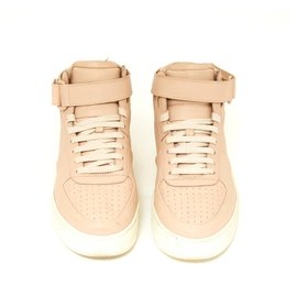 Céline-PINK AIR FORCE FR40-Pink