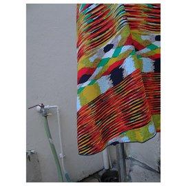 Céline-Skirts-Multiple colors