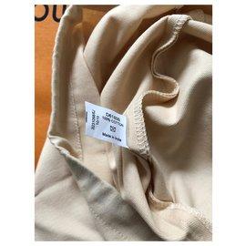 Louis Vuitton-Louis Vuitton dustbag new-Beige