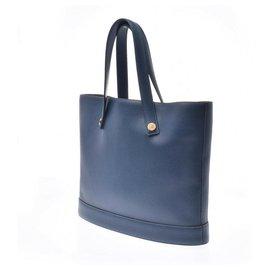 Hermès-Hermès Sorbone-Bleu