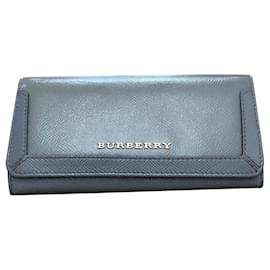 Burberry-Penrose-Other