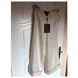 Louis Vuitton-Un pantalon, leggings-Autre