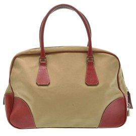 Prada-Prada Handbag-Other
