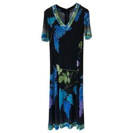 Leonard-Dresses-Multiple colors