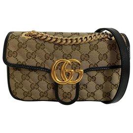Gucci-Sacs à main-Autre