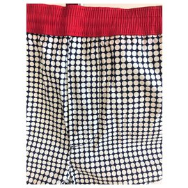 Dsquared2-Dsquared2 NEW MEN'S SWIM STRETCH TRUNKS-Multiple colors