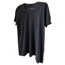 Cos-Tops-Dark grey