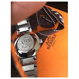 Hermès-nomadic-Silvery