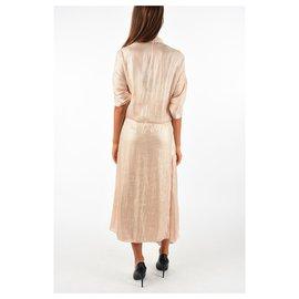 Prada-Dresses-Pink