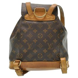 Louis Vuitton-Sac à main Louis Vuitton-Autre