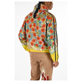 Gucci-Gucci jacket new-Yellow