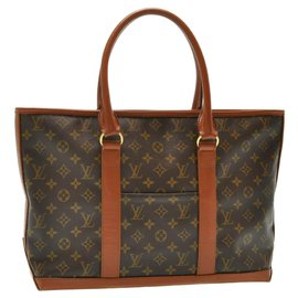 Louis Vuitton-Louis Vuitton Sac d'epaule-Autre