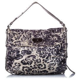 Mulberry-Mulberry Brown Leopard Print Pony Hair Hayden-Brown,Black,Beige