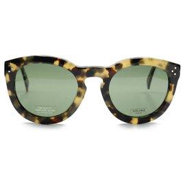 Céline-Sunglasses-Multiple colors