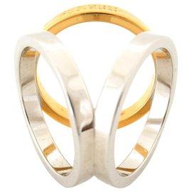 Hermès-Hermès ring-Other
