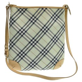 Burberry-Burberry Shoulder bag-Other