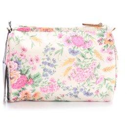 Ralph Lauren-Purses, wallets, cases-Multiple colors