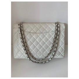 Chanel-Chanel-White