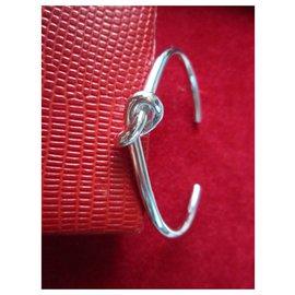 Céline-Knoten-Silber