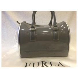 Furla-Candy-Grey