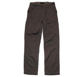 Isabel Marant-Pants, leggings-Brown
