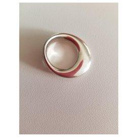 Hermès-Saturn-Silvery