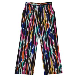 Trina Turk-Pants, leggings-Multiple colors