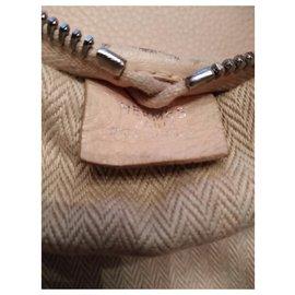 Hermès-Massai-Beige