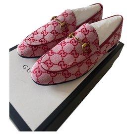 Gucci-Jordaan-Rouge