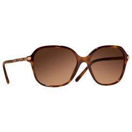 Burberry-Sunglasses-Bronze