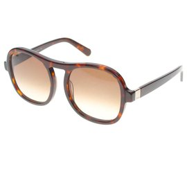 Chloé-Sunglasses-Multiple colors