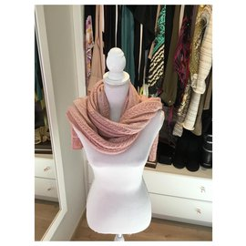 Missoni-Scarves-Pink