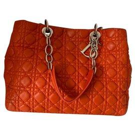 Dior-Dior-Rouge,Orange