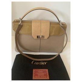 Cartier-Cartier-Beige