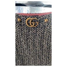 Gucci-Marmont-Autre