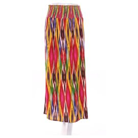 Anthology Paris-Skirts-Multiple colors