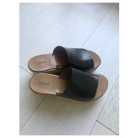 Chloé-camille-Black