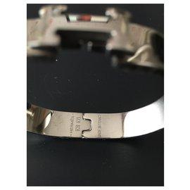 Hermès-Click H-Black