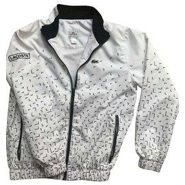 Lacoste-sportswear-White