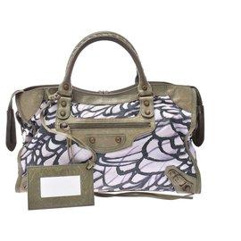 Balenciaga-Balenciaga Handbag-Other