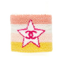Chanel-Tutti Frutti-Multiple colors