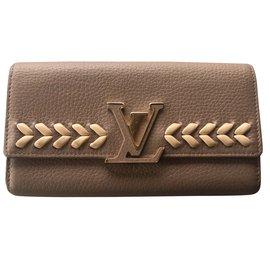 Louis Vuitton-Cappucines-Other