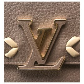 Louis Vuitton-Cappucines-Autre